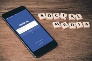 Facebook Marketing AMDK