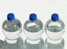 Bisnis Air Minum Kemasan