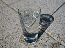 Demineralisasi Air