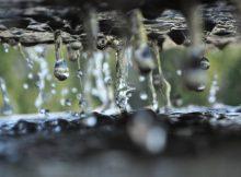 Jasa Water Treatment