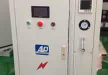 Mesin Ozone Generator